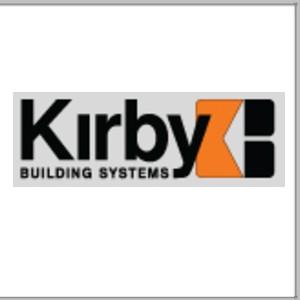 Công ty TNHH Kirby Đông Nam Á